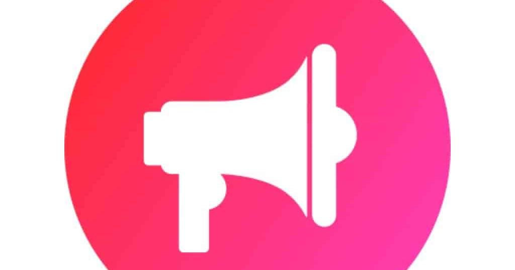 Samosa WhatsApp Status Download and Share Mod Apk v5.8.5 ...