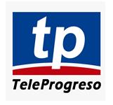 Canal TeleProgreso Honduras