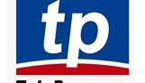 Canal TeleProgreso