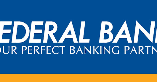 Don't miss the opportunity, grab our fresh Technical + Fundamental report on Federal Bank