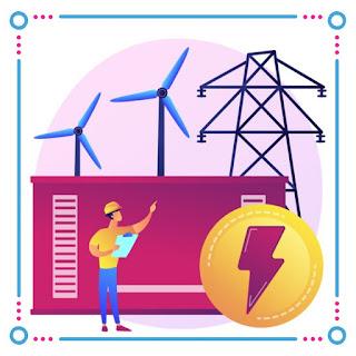 pentingnya backup listrik bagi perusahaan sewatama