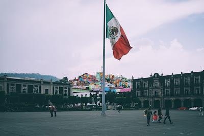 lugares para visitar en zacatecas - mexico