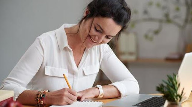 how to create effective writing plan essay writer better papers