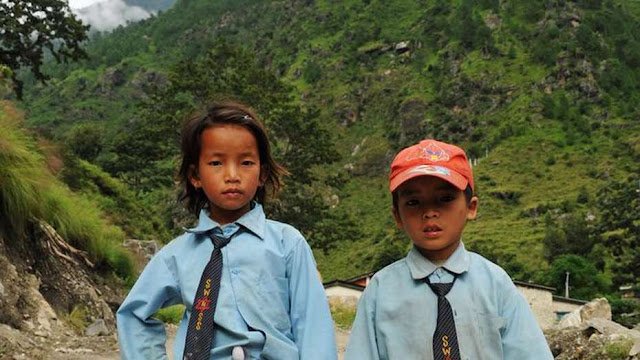 Gorkhaland Territorial Administration will be in control of schools from January 1, 2020