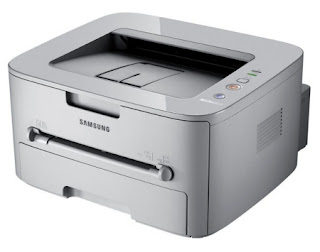 Samsung ML-1910 Driver Download