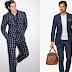 Οι 4 πιο stylish τρόποι να φορέσεις το κοστούμι σου αυτό φθινόπωρο
