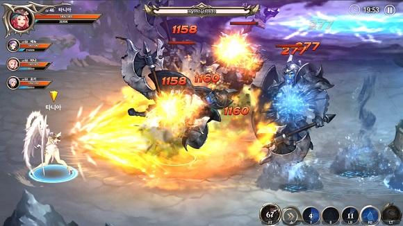 dragon-spear-pc-screenshot-www.deca-games.com-5