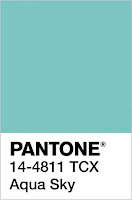 aqua sky -Pantone-color-2021-K'Mich Weddings Philadelphia