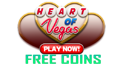 Hov free coins collect