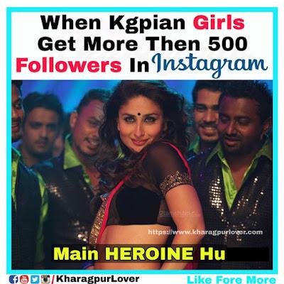 instagram-kharagpur-meme