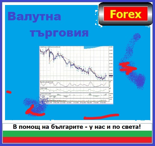 Forex pips in 1 point