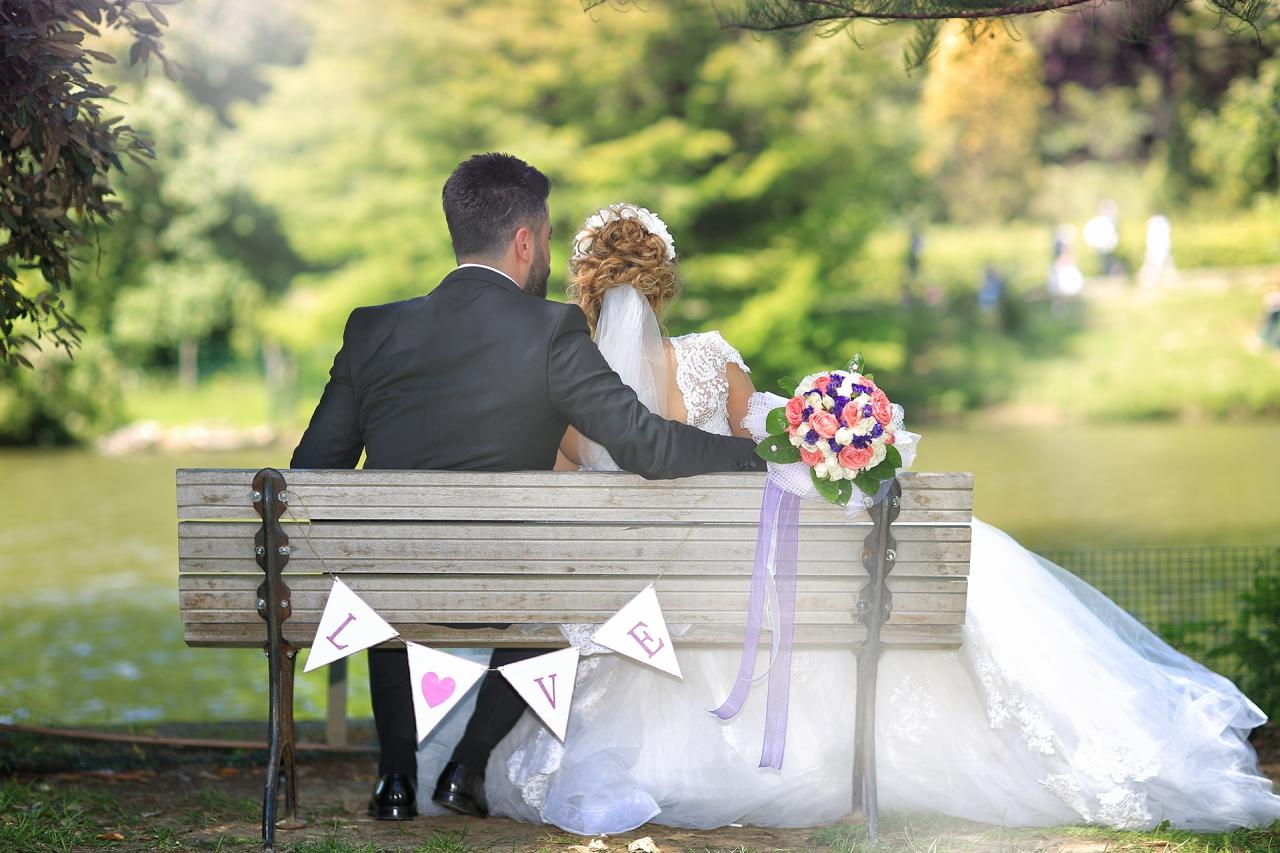 Evlilik öncesi bu detaylara dikkat