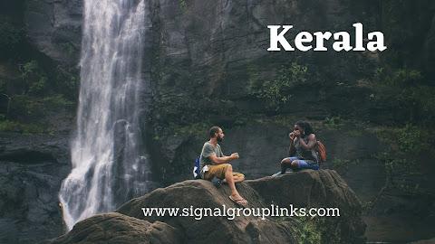 Kerala Signal Group Link
