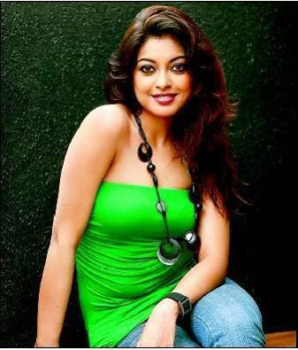 Tanu Shri Dutta Picture, Wallpaper, Image Gallery, Hot pics and  Best Picture Collection