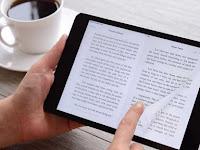 Cara Riset Pasar Bisnis Buku Cerita Terbaik