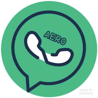 Latest WhatsApp aero v7.96