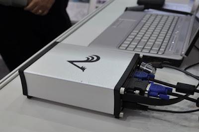 3 Cara Cek VGA Laptop