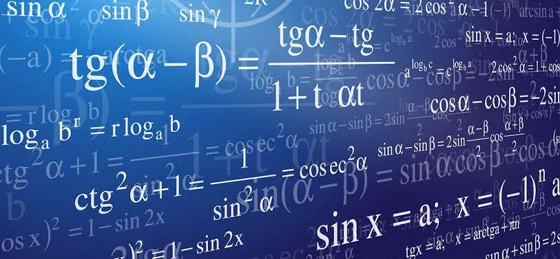 Sepenting apakah Matematika untuk pelajar IT?