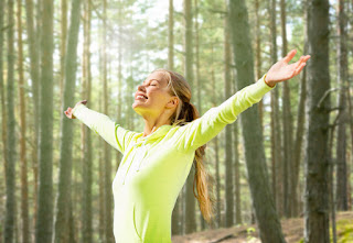 QUIZ: Are You Consciously Alert? Bigstock-fitness-sport-happiness-and-82635602