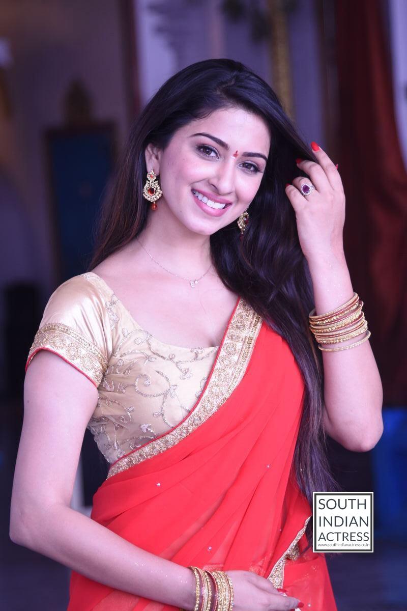 Bp Sexy Film Hindi