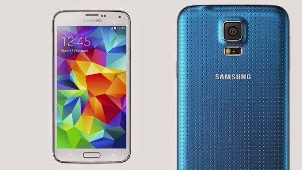 harga samsung galaxy s5 prime, samsung galaxy s5 prime, spesifikasi samsung galaxy s5 prime, Harga Hp Samsung Galaxy, Harga resmi samsung s5 prime