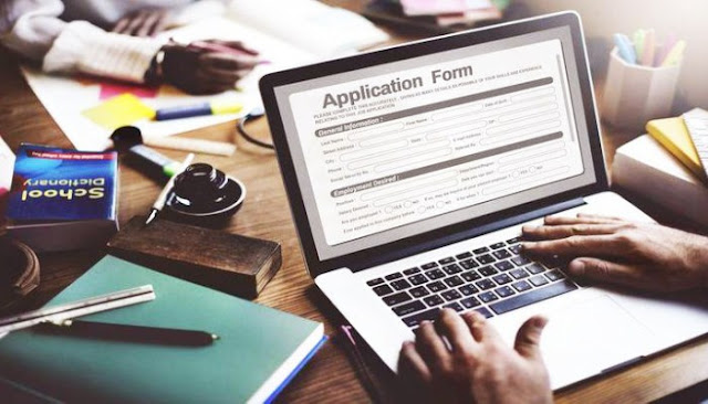 XAT 2019 Application Date Extended, Apply for More Programs till Dec 28 3