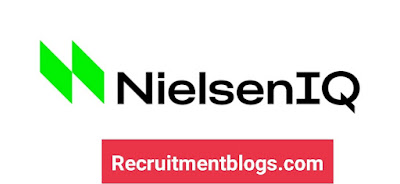 Research Analyst - BASES at NielsenIQ | 0-1 years of