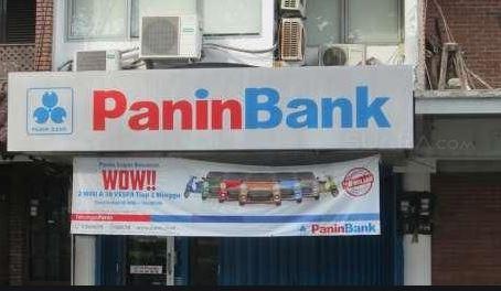 Alamat Lengkap dan Nomor Telepon Kantor Bank PANIN di NTB