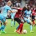 Football. Ligue 1: le Marseille d'Henri Bédimo déjà en crise ! (Vidéo)