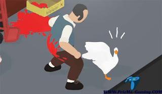 Untitled Goose Game (Switch) [NSP] Download | PrizMa Gaming