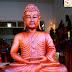 Phân biệt Phật Thích Ca và Phật A Di Đà