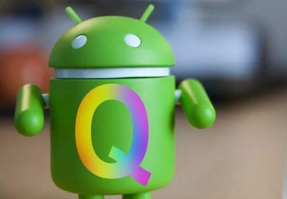 6 Fitur Terbaru Android Q