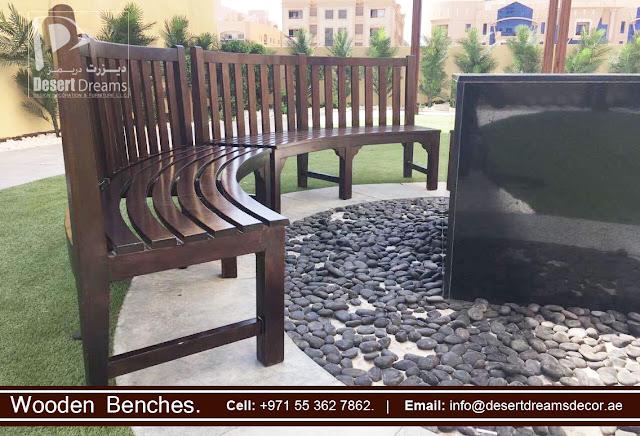 Modern Pergola In Dubai Wooden Pergola Luxury Pergola
