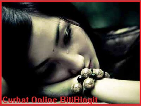 Curhat Online Cinta Ku Tidak Direstui Orang Tua Blog Remaja Indonesia