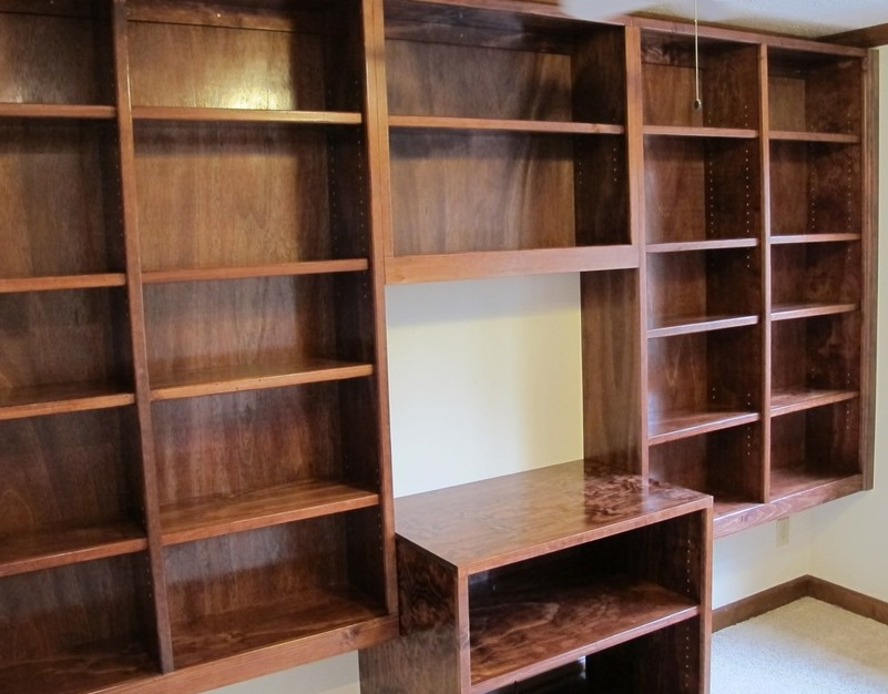 Target Book Shelves target book shelves threshold | garage shelving