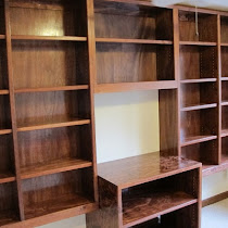 target book shelves threshold with book shelves target