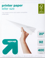 https://www.target.com/p/printer-paper-letter-size-20lb-white-up-up-153/-/A-52674089?preselect=14471282#lnk=sametab