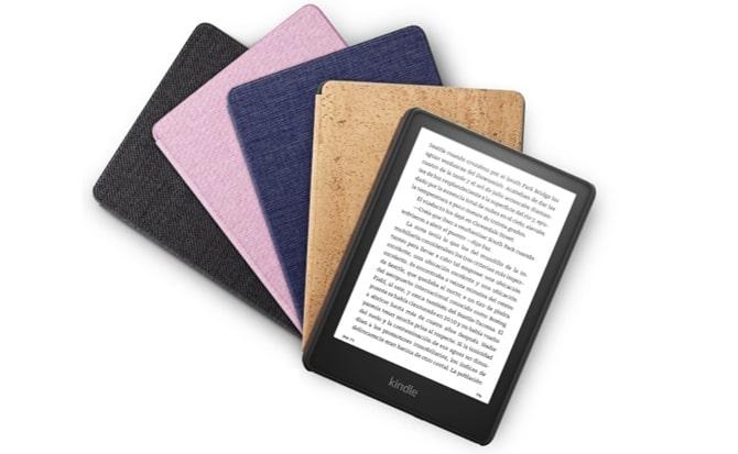 descargar, novelas, escritores, nuevo, editoriales, lectura,