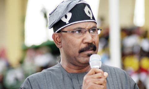 COVID-19: Late appearance of patients responsible for death—FG
