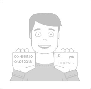 como-verificar-cuenta-de-coinsbit.io