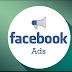 كيفية إنشاء حملات إعلانية على فيسبوك من الهاتف