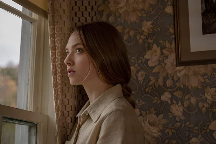Netflix показал трейлер хоррора «Увиденное и услышанное» - премьера в апреле