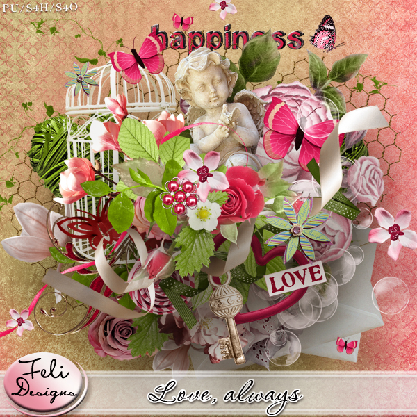 https://www.digitalscrapbookingstudio.com/personal-use/kits/love-always-full-kit-pu-s4h-by-feli-designs/