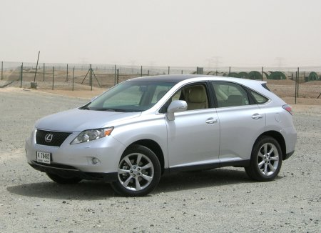 2010 lexus rx 350 remote engine owners guide pdf free. Black Bedroom Furniture Sets. Home Design Ideas