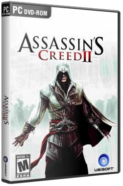 Assassin s creed brotherhood repack