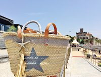 744-capazos-beach-bag-summer-ESTORIL-Portugal-sietecuatrocuatro