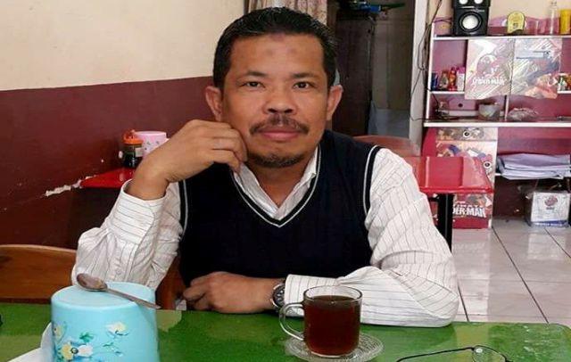 UNM Makassar, bonepos