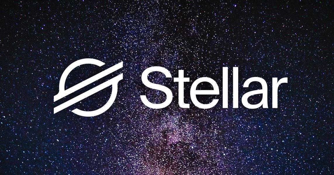 أسهل طريقة لجمع رأسمال من هدا الموقع - الحصول على عملة Stellar 2020