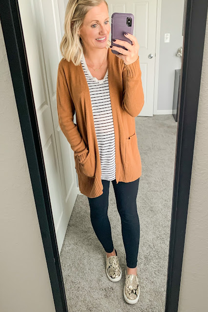 Early fall outfits #falloutfits