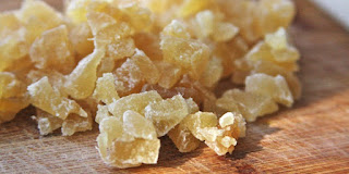 ginger-candy,www.healthnote25.com